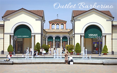 outlet-barberino1